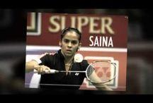 Badminton / http://badmintontv.msnfoxsports.org