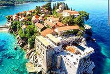 Czarnogora