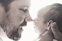New born & Child photography ideas