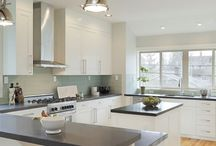 Renovation Ideas / Boston Renovation Services - Boardwalk Properties' extensive network of Boston designers and contractors provides a full range of services. We provide critical advice for you to make the right choices for all your Boston renovation, remodeling and construction needs.
