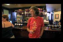 James Daniel May / It must be TRUE LOVE! 700+ obrazkov. No do co***!