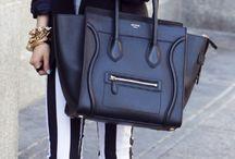 style / style I like!