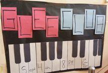 Program ideas / by Heather Riese Kennedy
