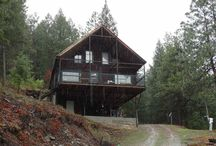 SOLD! 940 Carol's Curve, Pagosa Springs, CO 81147 / Listing Broker - Shelley Low