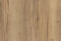 _timber