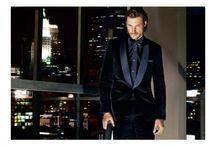 Mens Wear / Luxury Mens Designer Wear & Apparel