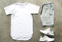 Cool Kids Outfit