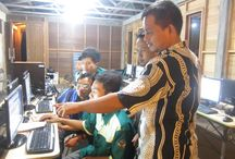 Suasana Workshop Bersama Dosen Jualan / Belajar Internet Marketing atau Jualan Online yang menghasilkan dan bergarangsi hanya bersama dosen jualan | 081 327 087 397 | 21 FF D5 C2