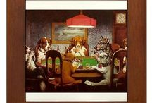 Poker Humour / All things funny related to poker!