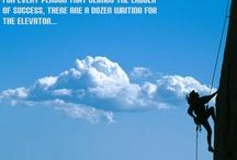 Bring me that horizon! / My PinterestCV / by Cédric Demets