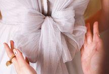 Nabi- Ways to Tie / by Jenny Yoo