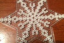 snowflake pyssla