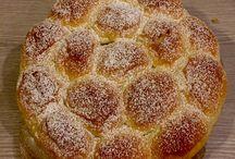 Ô Merveilles d'Amandine / Mes réalisations sucrées, pâtisserie créative, cake design