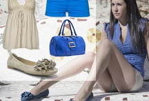 Outfits / look / Te presentamos una selección de outfits y looks interesantes con zapatos Mikaela. ¿Qué te parecen? #moda