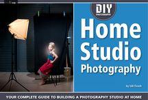 photo/camera tips