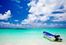 República Dominicana / Descubre Republica Dominicana con Amedida Travel Marketing