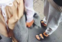 >>shoes>>