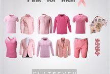 *** All Men's & Women's Fashion *** / Pin related to men & women's fashion stuff. Enjoy!