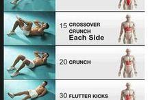 #workout#