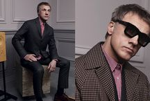 Mens fashion '14