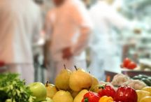 Restaurant Tips / by TigerChef Restaurant Equipment