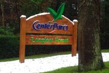 Centerparcs Longleat / All things Winter Wonderland at #Centerparcs #Longleat 2014 see my family's 7th visit and my third! December 2014 can't wait!