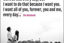 My Love for U