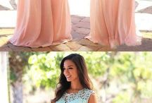 Western Dresses : Hot Style Prom Dresses: Date : 07/04/2017