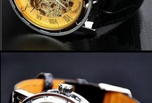 Watches ❤️