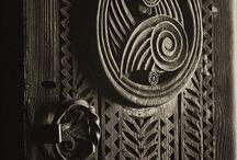 I <3 Doors