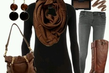 yus cloths 9