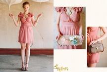 fashion / by Lindsey Mark
