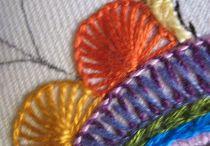 bordados mexicano
