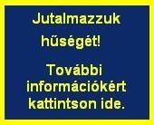 JUTALOM HUSEG