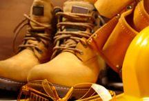 Prevención de Riesgos Laborales / Somos consultores especialistas en consultoría, auditoría y formación en materia de Autogestión de la Prevención de Riesgos Laborales