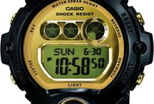 Baby-G Horloges / Baby-G, Baby-G Horloges, BabyG, Watch, Watches, Baby-G Watches