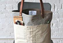 Bags DIY