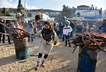 Kültürel Etkinlik I TRT Avaz
