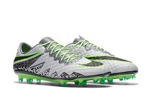 Αθλητικά παπούτσια για Ποδόσφαιρο / Τα καλύτερα, πιο άνετα και οικονομικά παπούτσια για να παίζεις το πιο δημοφιλές άθλημα του πλανήτη.