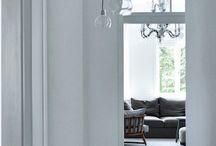 around rooms [bedroom, livingroom]