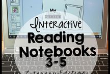 Reader's Workshop Third Grade