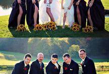 Svatební blbosti