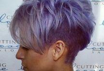 moje fryzurki