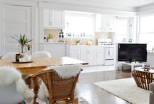 interior ideas for small spaces
