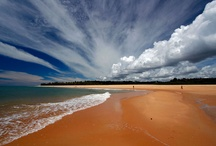 Wonderfull Brazil / Brazilian Photograpics. Amazings Landscapes, Food, People and anothers nice pics from Brazil!