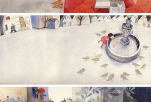 °children illustration