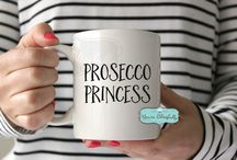 Gifts for Prosecco Lovers