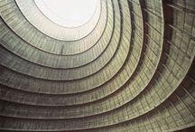 {amazing architecture}