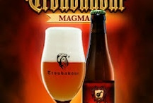 Troubadour Beer