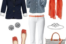 Clothes, Clothes, Clothes :)))
